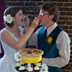 Wedding Pics_104
