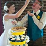 Wedding Pics_105