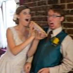 Wedding Pics_107