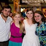 Wedding Pics_115