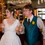 Wedding Pics_116
