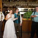 Wedding Pics_117
