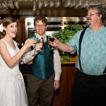 Wedding Pics_118