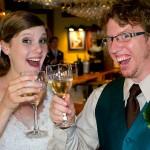 Wedding Pics_119