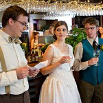 Wedding Pics_120
