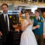 Wedding Pics_122