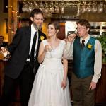 Wedding Pics_123