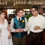 Wedding Pics_124