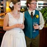 Wedding Pics_129