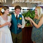 Wedding Pics_130