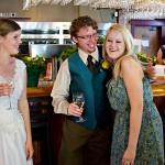 Wedding Pics_132