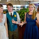 Wedding Pics_133