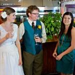 Wedding Pics_134