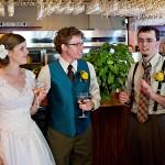 Wedding Pics_135