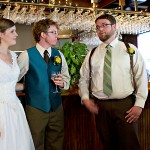 Wedding Pics_137