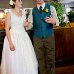 Wedding Pics_138