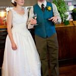Wedding Pics_139