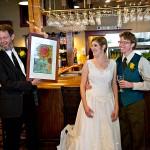 Wedding Pics_140