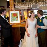 Wedding Pics_141