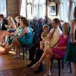Wedding Pics_142