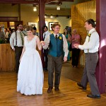 Wedding Pics_143
