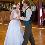 Wedding Pics_144