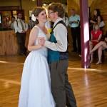 Wedding Pics_145