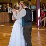 Wedding Pics_146