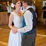 Wedding Pics_147