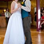 Wedding Pics_148