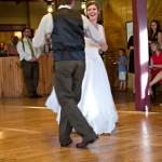 Wedding Pics_149