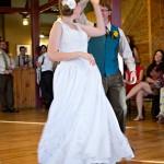 Wedding Pics_151