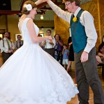 Wedding Pics_152