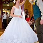 Wedding Pics_154