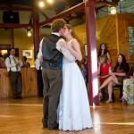 Wedding Pics_155