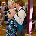 Wedding Pics_157