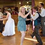 Wedding Pics_158