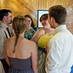 Wedding Pics_164