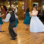 Wedding Pics_171