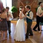 Wedding Pics_175
