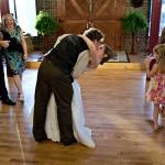 Wedding Pics_176