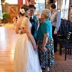 Wedding Pics_177