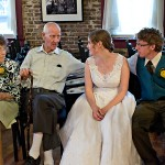 Wedding Pics_180